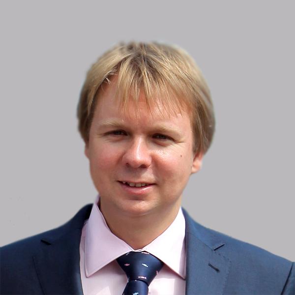 Петр Дмитриевич Мошков