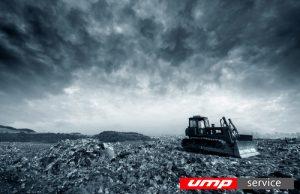 В Индонезии высокие технологии начали помогать перерабатывать отходы