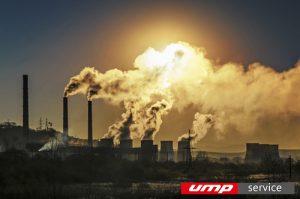 В Бурятии нашли способ улучшить качество воздуха