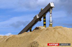 Крупная компания в Красноярске переработает более 2 млн. кубометров древесных отходов