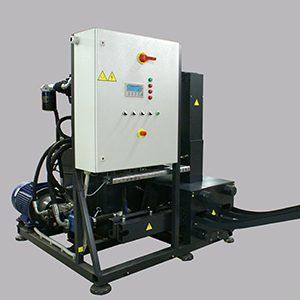 Пресс UMP BP-500А